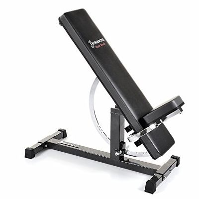 Pin By Weight Bench Review On Weight Bench Review Pinterest Benches Weight Lifting And Weights