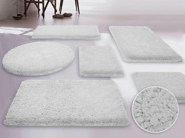 Bathroom Rugs top 25+ best large bathroom rugs ideas on pinterest | coastal