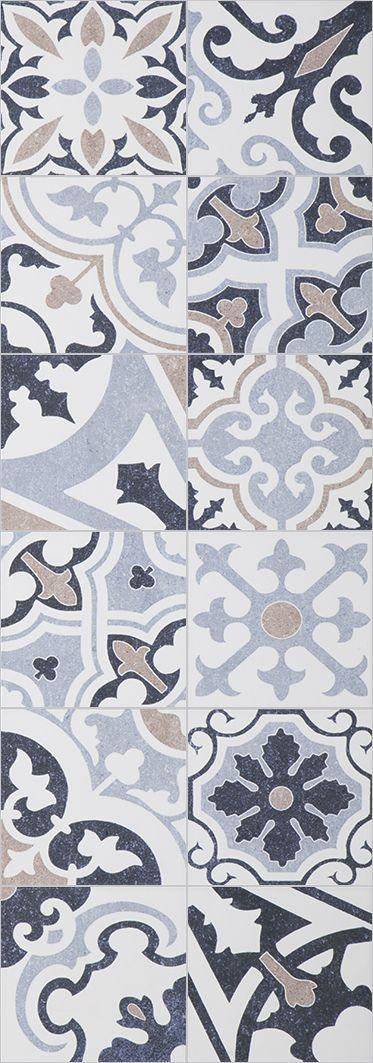17 curated ceramic cladding ideas by ddinteriores - Porcelanosa alicante ...