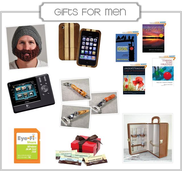 Christmas Ideas For Husband: 1000+ Images About Christmas Gift Ideas For Husband On