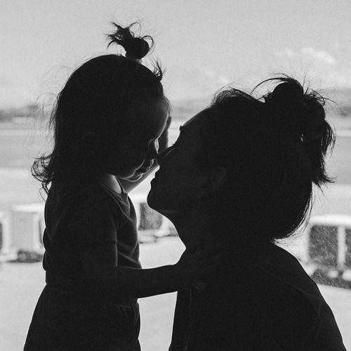Celebrating life motherhood and the space in between. Photo: Stephen Vanasco (@stephenvanasco) #LeicaCameraUSA #MothersDay #mother #baby #love via Leica on Instagram - #photographer #photography #photo #instapic #instagram #photofreak #photolover #nikon #canon #leica #hasselblad #polaroid #shutterbug #camera #dslr #visualarts #inspiration #artistic #creative #creativity