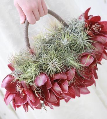 Wedding flowers | wedding services | Zita Elze Flowers