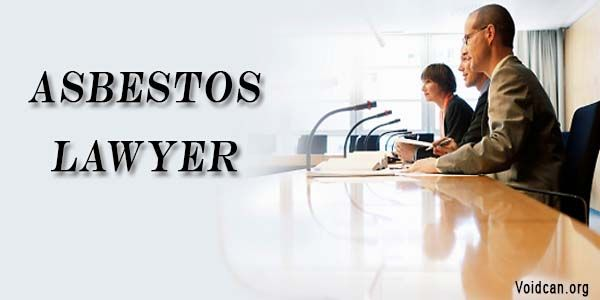 Voidcan.org share with you information about best Asbestos Lawyer with its details.