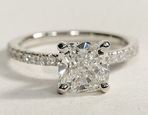 PERFECT..i pin the same ring over and over just different pictures lol