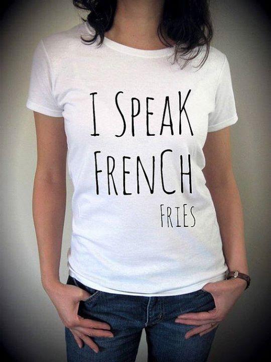 Síguenos en Facebook para estar al día: Pequeño test: cuántos idiomas hablas? #FelizMartes