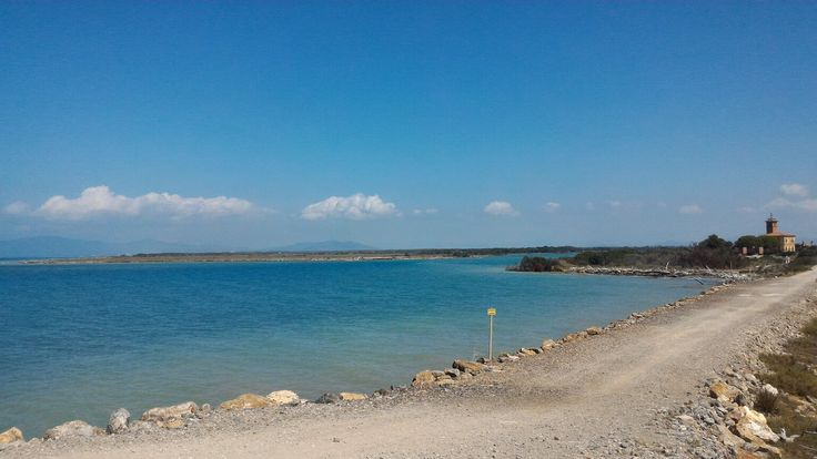 **Marina di Alberese (Italy): Top Tips Before You Go - TripAdvisor