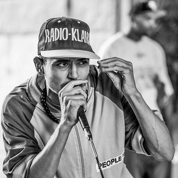 Norowestniggaz #rap #hiphop #pb #wb  #underground #bw #bnw #insta_bnw #universal_bw #estadaosp #saopaulowalk #folhadesaopaulo #igerssp #ig_Masters #portrait #super_saopaulo #brbw #portrait_mood #brstreet #monochrome #sppb #Music #show #brasilpb #performance #nwn #norowestniggaz