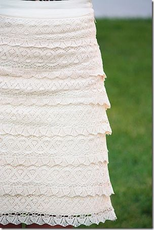 Love this lace pencil skirt tutorial!!!: Diy Lace, Lace Pencil Skirts, Beautiful Skirts, Lace Skirt, Skirt Tutorial