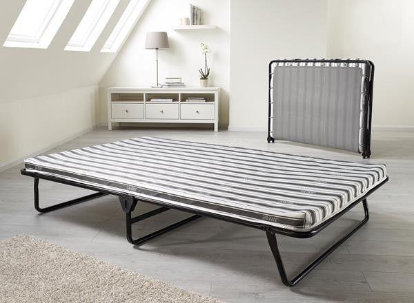 best 25  folding guest bed ideas on pinterest