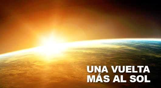 FELICIDADES por Tu CUMPLEAÑOS from▶ http://Pinterest.com/RamiroMacias