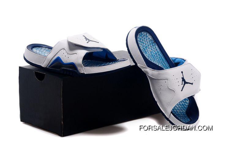 https://www.forsalejordan.com/jordan-hydro-vii-retro-7-hare-men-sliders-white-navy-blue-4047-lastest.html JORDAN HYDRO VII RETRO 7 HARE MEN SLIDERS WHITE NAVY BLUE 40-47 LASTEST : $68.90
