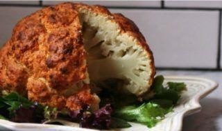 http://www.bajecnavareska.sk/najlepsi-karfiol-pripraveny-v-rure-lahko-rychlo-idealne-letne-jedlo/