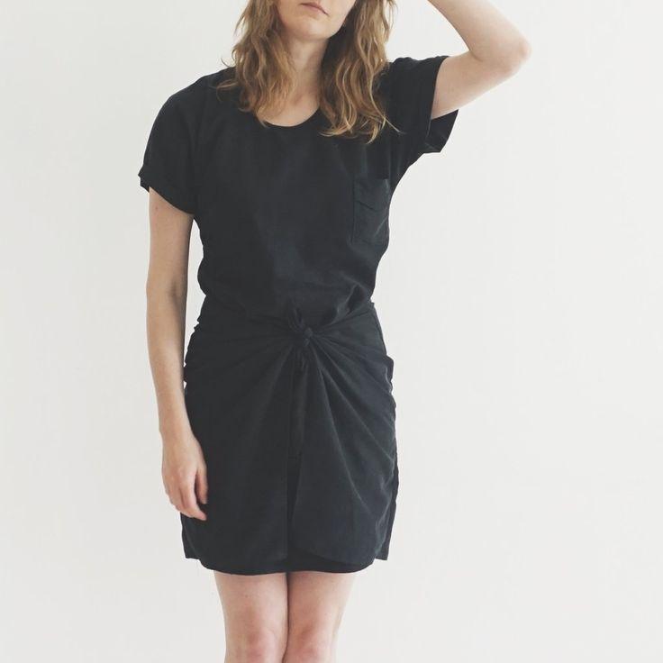 286 besten Kleider | Schnittmuster Bilder auf Pinterest