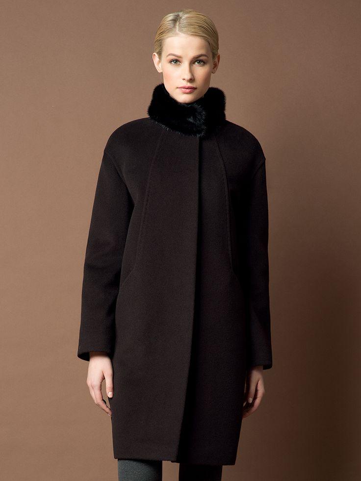 Картинки по запросу пальто модель