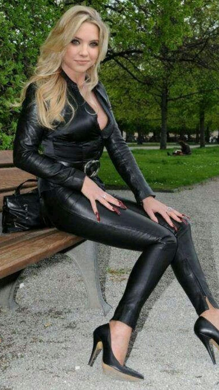 Original booted ladies, rare amateur booted sexiness