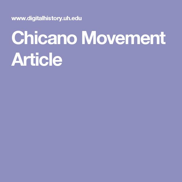 best chicano movement images chicano activists  chicano movement article