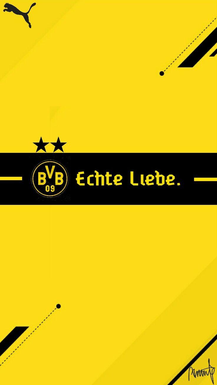 25+ best ideas about Dortmund Wallpaper on Pinterest : Bvb ...