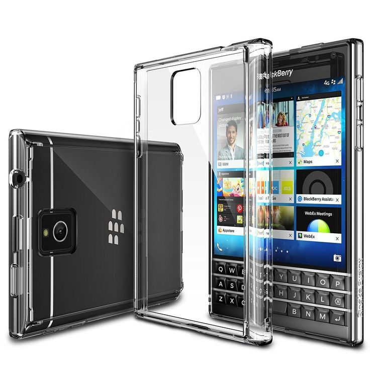 https://www.ebay.com/itm/BlackBerry-Passport-Case-Ringke-Fusion-Shockproof-Protective-Clear-Cover/302112848012?var=600928040151&hash=item465754388c:g:mb0AAOSwXeJYCFq2