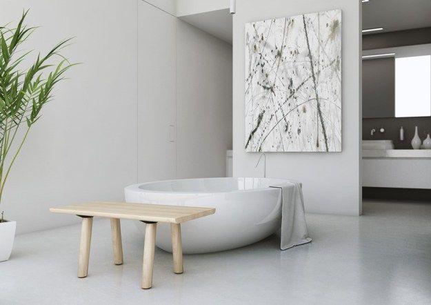 House in Sardinia by ZDA Zupelli Design Architecture studio - MyHouseIdea