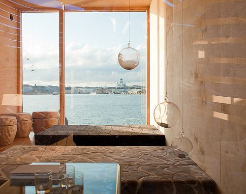 180 best hotels images on pinterest design hotel for Design hotel helsinki