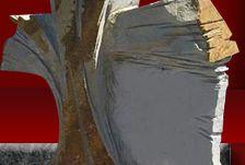 Jak zaprojektować nagrobek? http://www.miro-kamieniarstwo.pl, http://www.miro-kamieniarstwo.pl/ofirmie.html, http://www.miro-kamieniarstwo.pl/uslugi.html