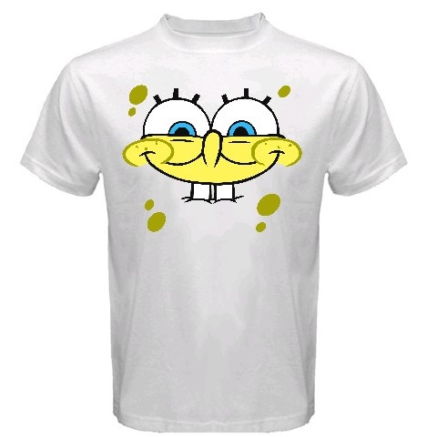 314 best T-Shirt for Sale images on Pinterest | T shirt, Tee and ...
