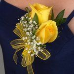 Google Image Result for http://www.fiftyflowers.com/site_files/FiftyFlowers/Image/Product/Classic_Rose_Yellow_Boutonniere_Corsage_Wedding_Package_150.jpg
