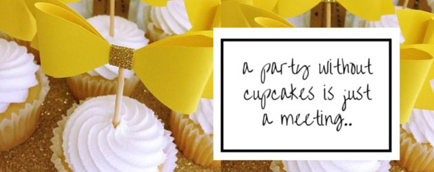 Cupcakes Delivered Australia-Wide. Sydney, Melbourne, Brisbane, Adelaide, Perth, Hobart, Canberra - The Perfect Gift - Cupcakes Delivered