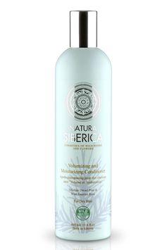 Bálsamo cabello teñido y dañado protección y brillo 400 ml - Pasthel todo para tu piel, cosmética natural. Tienda online ecológica