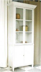 Kitchen Cabinets Glass Door Design Glass Kitchen Cabinet Doors Choosing Glass Door Cabinet For Classy Decoration