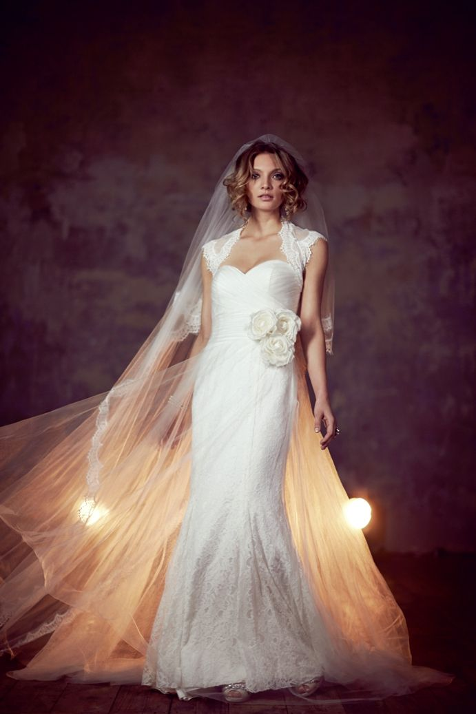 36 best phase eight wedding dress collection 2014 images on phase eight esme wedding dress junglespirit Gallery