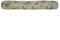 Game Birds Draught Excluder - Voyage Maison