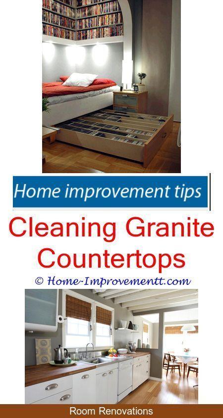 Kitchen Design Center   Diy Renovation Ideas.diy Home Security Camera  Systems Bathroom Renovation Services Looking For Kitchen 26u2026