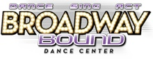 CONTACT US | Broadway Bound Dance Center, Dance Classes, Dumont, Bergen County, New Jersey free dance class trial