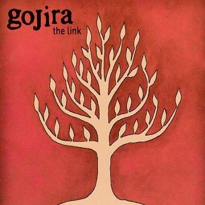 Composer: Gojira. Lyricist: Gojira. Gojira: Joseph Duplantier, Christian Andreau (guitar); Jean-Michel Labidie (bass instrument); Mario Duplantier (drums). Recording information: Studio Des Milans, Fr