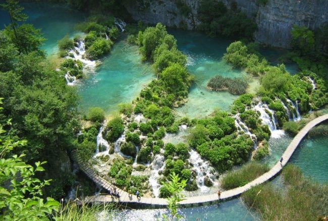Bulgaria's Pirin Voted Among Best National Parks in Europe - Novinite.com - Sofia News Agency