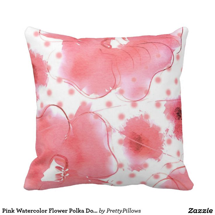 Visit our store to see all of our new throw pillows. Pink ...