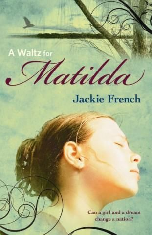 In 1894, twelve-year-old Matilda flees the city slums to find her unknown father and his farm. But drought grips the land, and the shearers are on strike. Her father has turned swaggie and he′s wanted by the troopers. In front of his terrified daughter, he makes a stand against them, defiant to the last. ′You′ll never catch me alive, said he...′