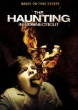 Great Recent Scary Movies to Watch This Halloween – 2013 Edition