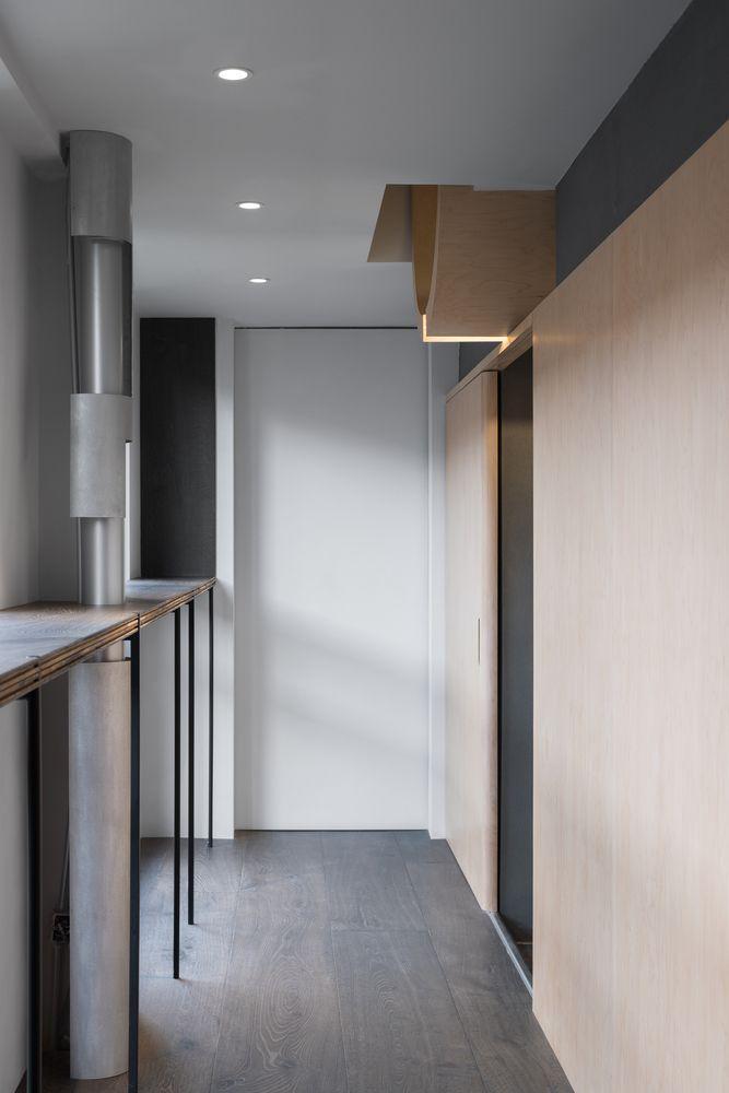 4848 Brand Center Of Ugan Concept Jiangjiu Architecture Gorgeous Luxury Home Decor Brands Concept