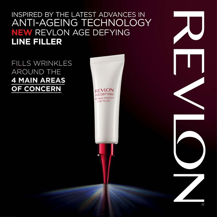 Which area is most concerning for you: Crow's feet? Laugh lines? Forehead creases? Fine lines around your lips? Revlon Age Defying Wrinkle Remedy Line Filler will help you!  #AgeDefying #Makeup #Beauty #AntiWrinkle