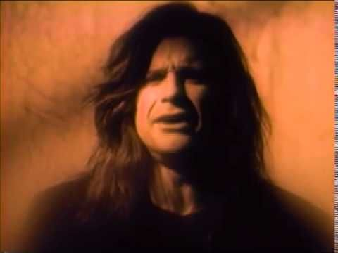 """Mama... I'm Coming Home"" .. OzzyOsbourne [.'Mix'.+Playlist.]"