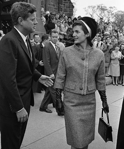 3956 Best John F. Kennedy Images On Pinterest