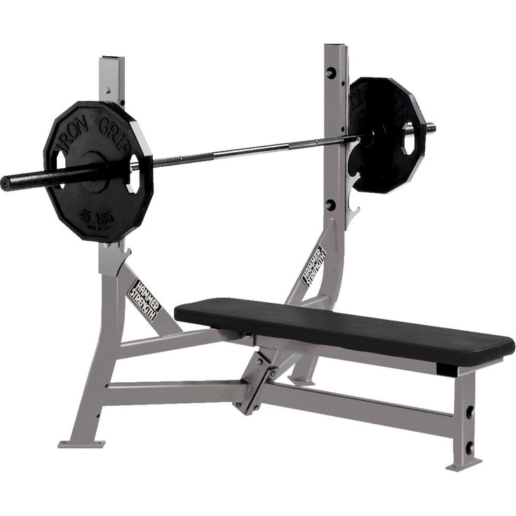 12 best Weight Lifting Flat Bench images on Pinterest   Lift heavy ...