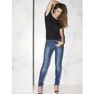 Vero Moda Wonder jeggings/jeans medium blue £32 - perfect!