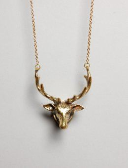 oh lord, i need this.: Shops, Adorable Jewelry, Big Bucks, Bucks Head, Jewelry Boxes