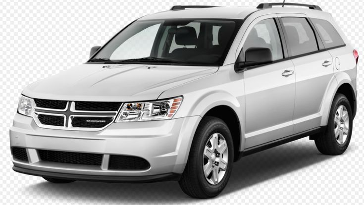 2014 Dodge Journey Owners Manual –The Dodge Journey is a crossover wagon that will seat approximately several, one who competes in opposition to autos like the Toyota Venza, Honda CR-V, Ford Edge and Chevy Equinox. But it really doesn't quite have the recognition or revenue that ...