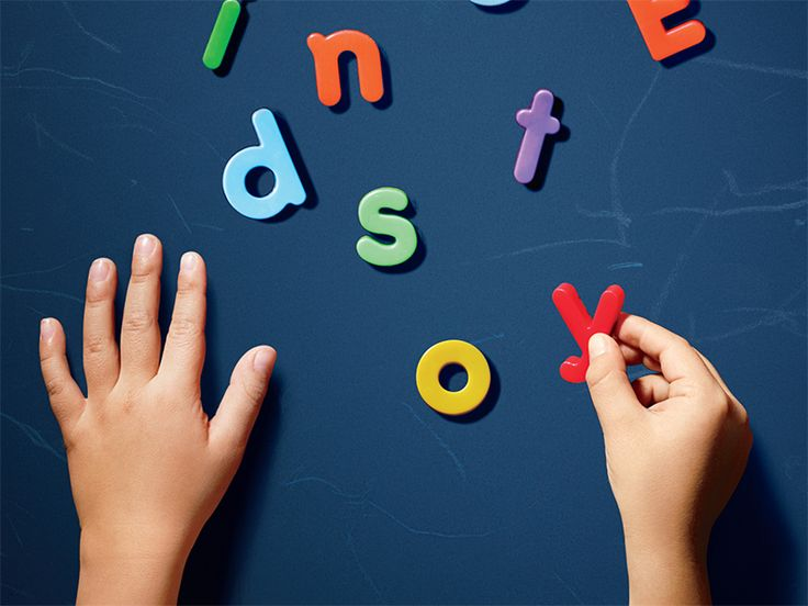 We investigate why this reading disorder is so tough to spot — and treat.