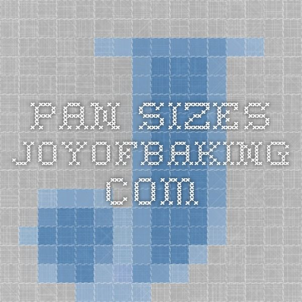 The 25+ best Badezimmer 3d planer online ideas on Pinterest - badezimmer 3d planer gratis