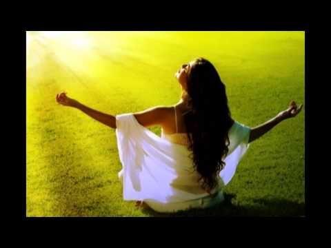 Vezetett meditáció - Önismeret, a múlt átírása - YouTube